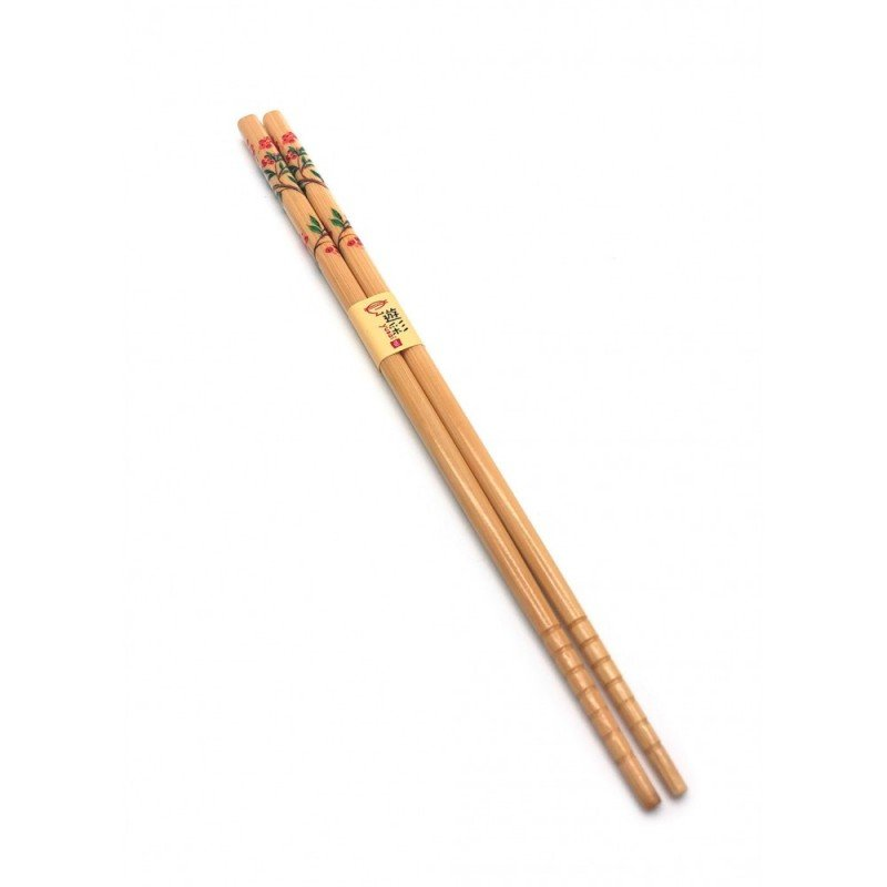 Бамбуковые палочки